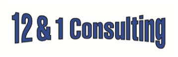 12&1 Consulting