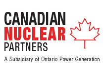 Canadian Nuclear Partners