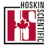 hoskin scientiffic