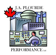 J. A. Plourde Performance Ltd.