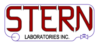 Stern Laboratories